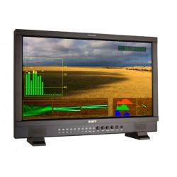 ONEWAY AVIGNON LOCATION MONITEUR SWIT S-1242F 23.8-pouces Full HD SDI/HDMI