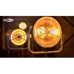 ONEWAY AVIGNON LOCATION PROJECTEUR VINTAGE BLAZE HPL 575 W + LED