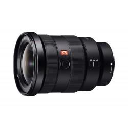 ONEWAY AVIGNON LOCATION Objectif  Sony SEL1635GM Objectif FE 16-35mm f/2.8 G Master