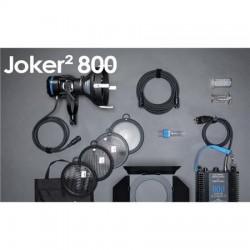 ONEWAY AVIGNON LOCATION PROJECTEUR HMI 800 W K5600 Joker2