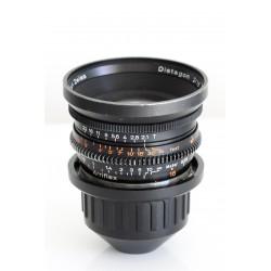 ONEWAY LOCATION AVIGNON OPTIQUES ZEISS standart Prime  16 mm T2.1 monture PL