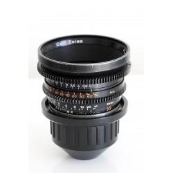 ONEWAY AVIGNON LOCATION OPTIQUES ZEISS standard Prime  32 mm T2.1 monture PL