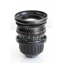 ONEWAY AVIGNON LOCATION OPTIQUES ZEISS standard Prime  85 mm T2.1 monture PL