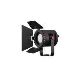 ONEWAY AVIGNON LOCATION éclairage LED 3200 -5600 K variable FIILEX