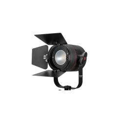 ONEWAY AVIGNON LOCATION éclairage LED 2800 -6500 K variable FIILEX