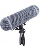 ONEWAY AVIGNON LOCATION ACCESSOIRES POUR LE PRISE DE SON AUDIO